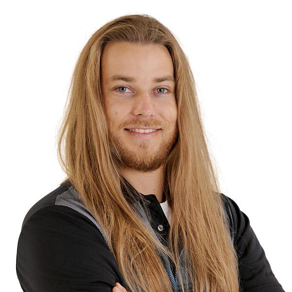Cole McKinnon