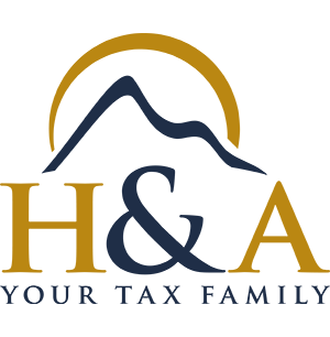 A Family Team of Accounting and Tax Specialists in Maple Ridge, BC.