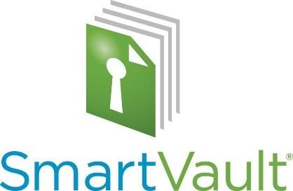 Smart Vault