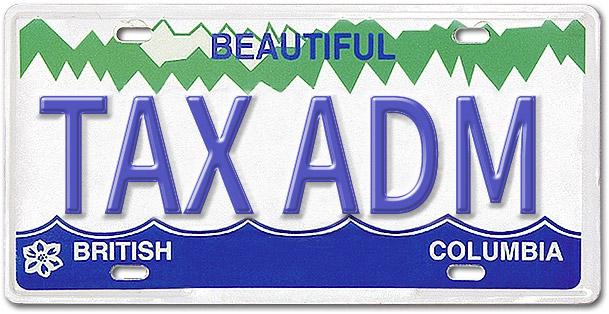 tax-adm