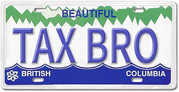 tax-bro