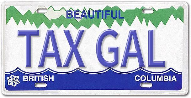 tax-gal