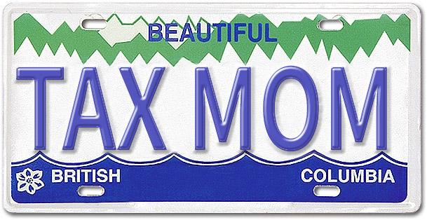 tax-mom